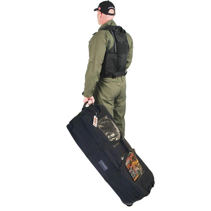 Blackhawk A L E R T Bag