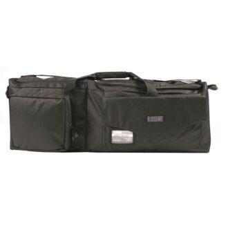 CROWD CONTROL BAG