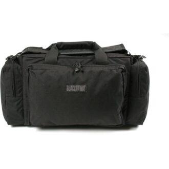 ENHANCED PRO SHOOTER'S BAG