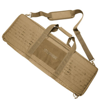 FOUNDATION RIFLE CASE
