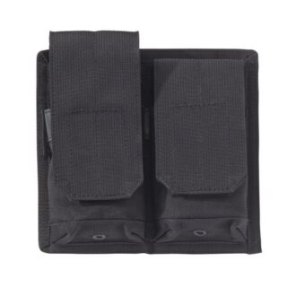 HOOK BACKED M16 MAG POUCH