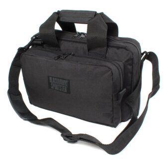 SPORTSTER™ SHOOTER'S BAG