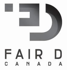 Fair D Canada