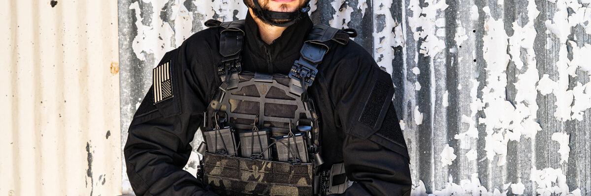 Bundles Armor